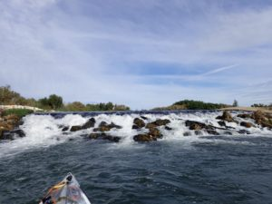 kayak-sclerose-en-plaques-defi-challenge