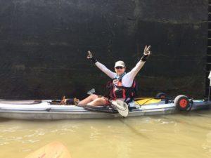 aventure-hustive-kayak-sclerose-en-plaques