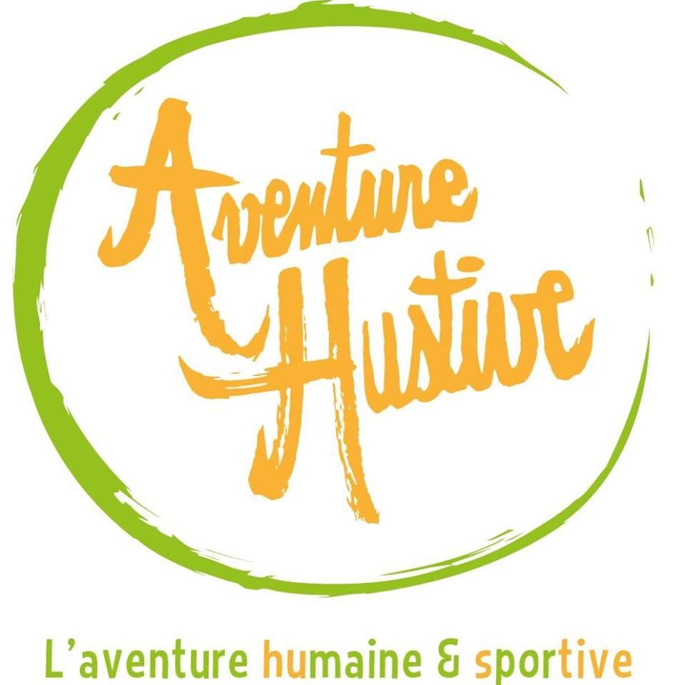 Aventure Hustive 1