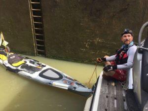 aventure-hustive-sclerose-en-plaques-kayak