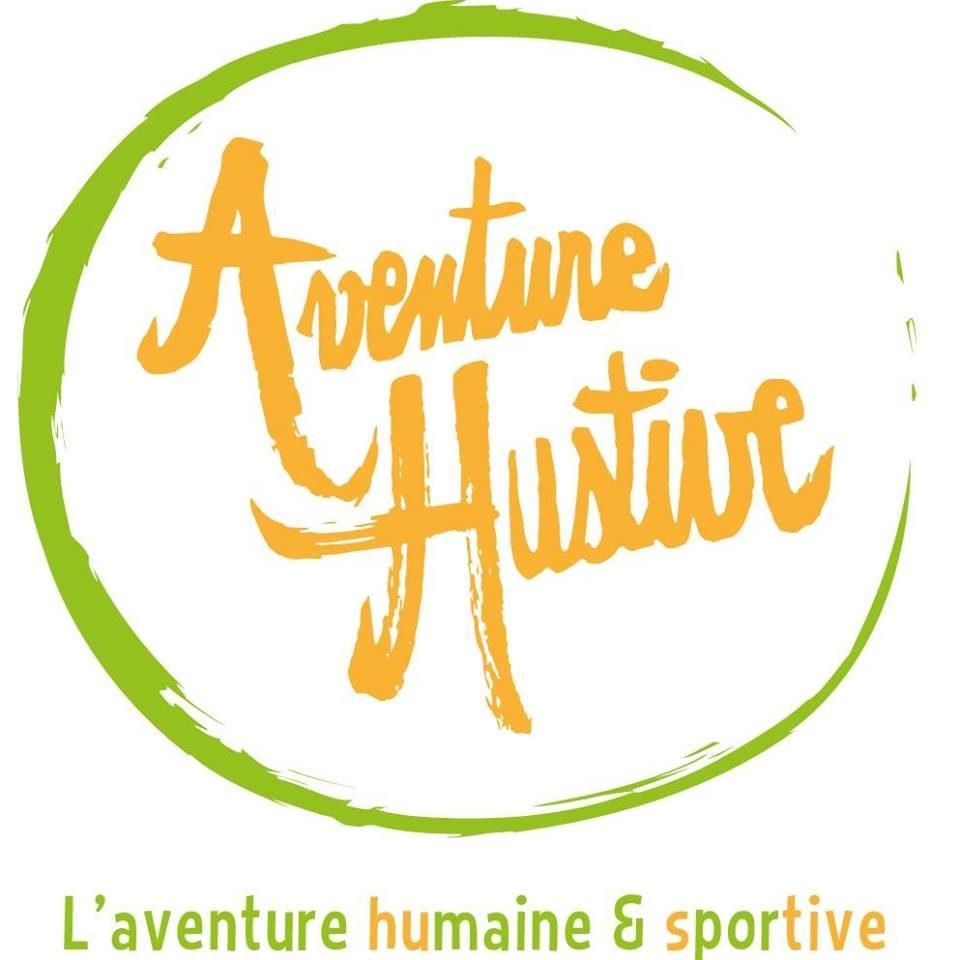 revivre-aventure-hustive-kayak-sep