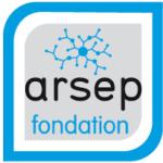 arsep-fondation-sclerose-en-plaques