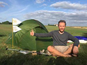 sep-aventure-hustive-kayak-defi