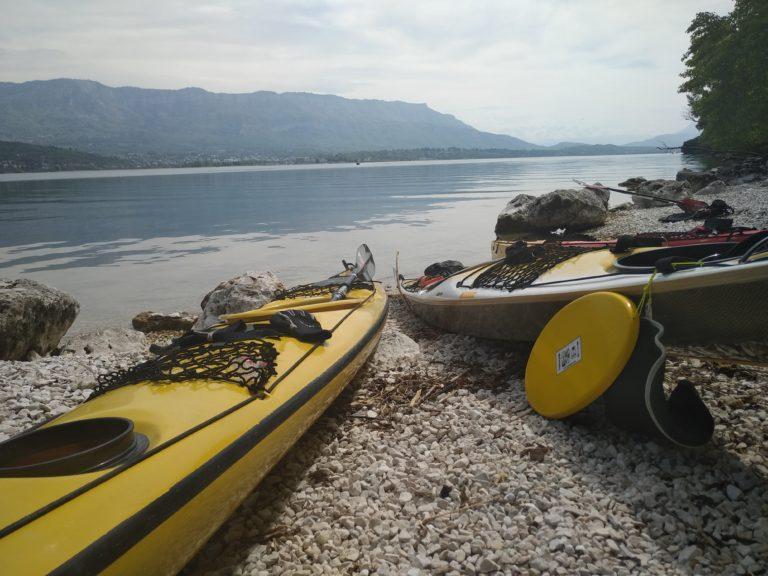 sclerose-en-plaques-defi-kayak-ensemble-aventure-solidaire