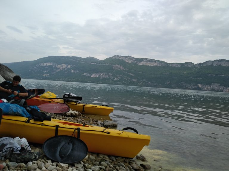 preparation-aventure-humaine-aventure-sportive-defi-grand-nord