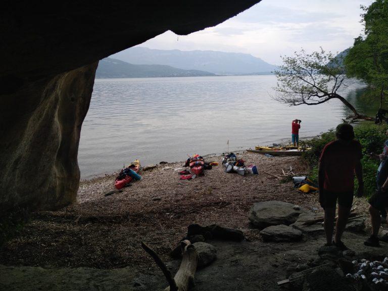 hustive-humaine-sportive-kayak