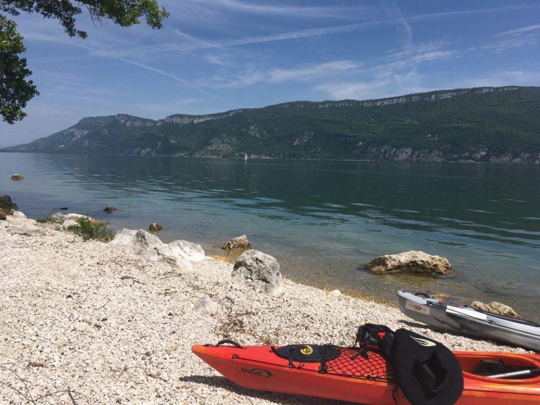 kayak-aventure-hustive-solidarite-ensemble-sclerose-plaques