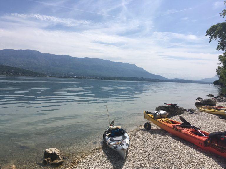 aventure-humaine-aventure-sportive-ensemble-handisport-kayak-ensemble