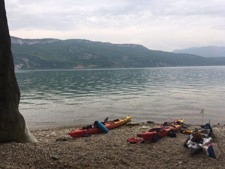 defi-kayak-sclerose-en-plaques-sport-bienfaits-vivre-avec