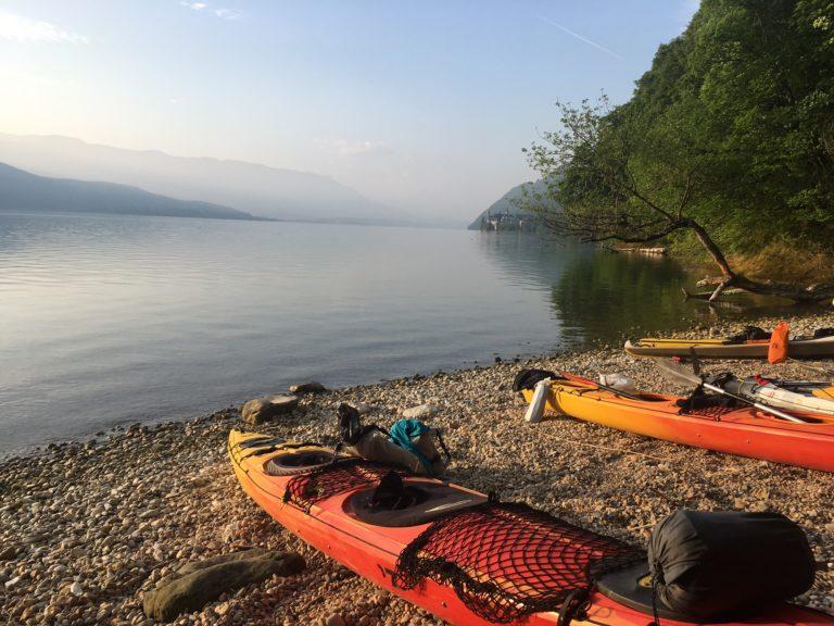 preparation-aventure-hustive-kayak-week-end-ensemble