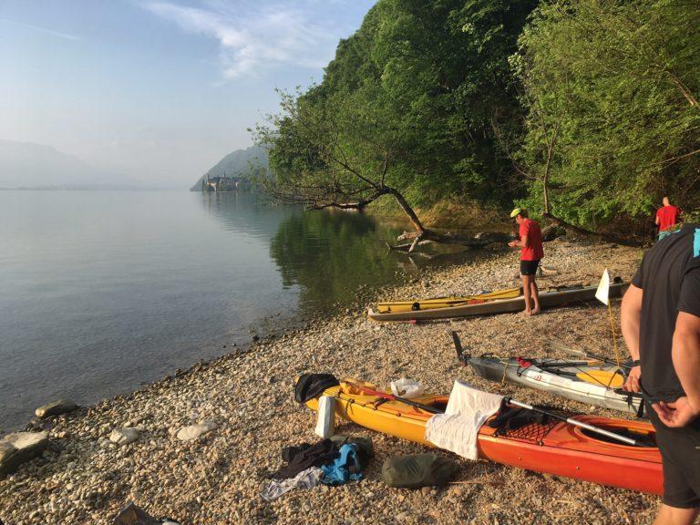 aventure-humaine-kayak-sport-bienfaits-sclerose-en-plaque