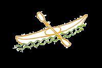 dessin-kayak-spitzberg-equipe-sclerose-en-plaques