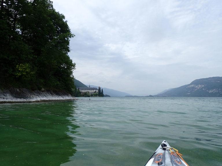 abbaye-hautecombe-savoie-randonnee-kayak-sclerose-en-plaque
