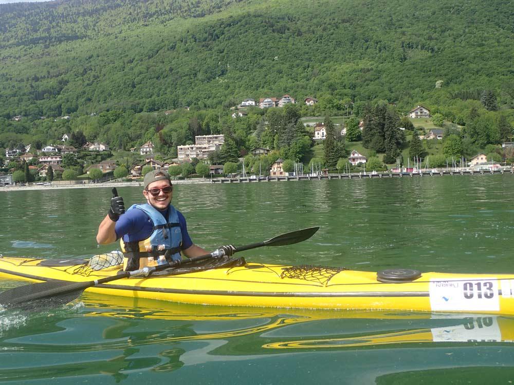 aventure-humaine-kayak-sport-bien-etre