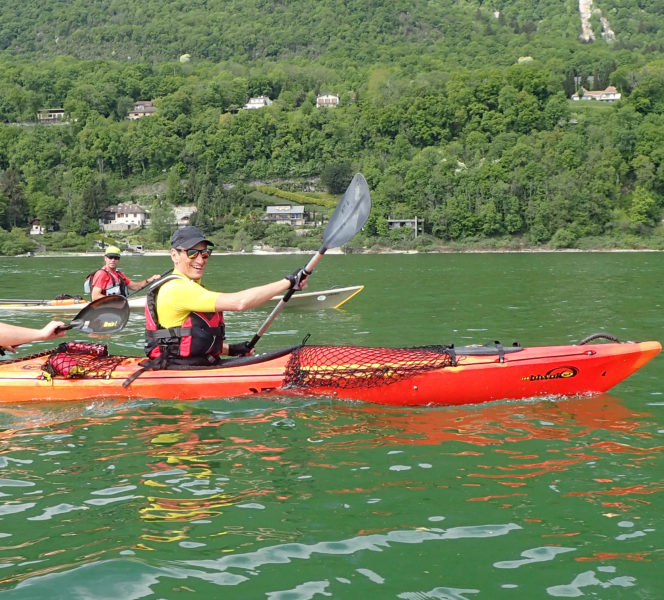 aventure-hustive-kayak-philippe