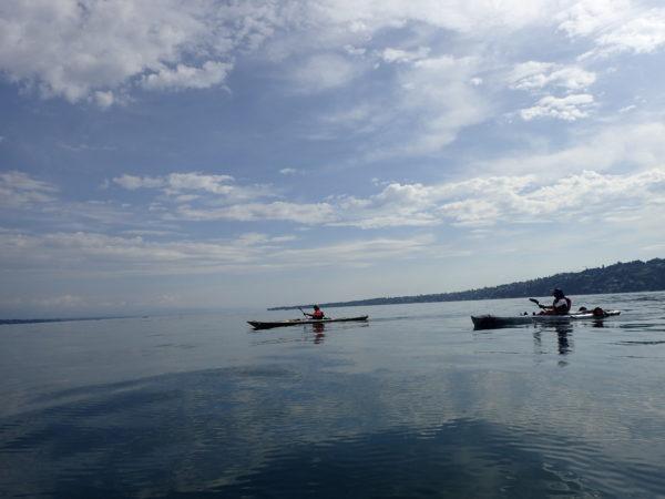 sep-aventure-hustive-defi-kayaks