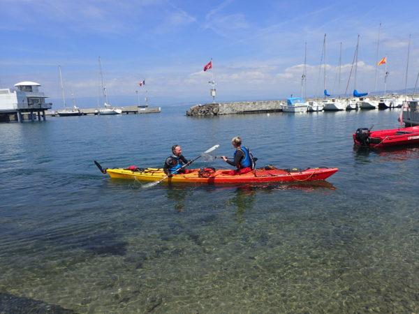 aventure-hustive-kayak-sport-sclerose-en-plaques-defi