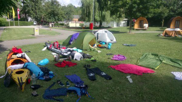 kayak-bi-places-defi-pole-nord-equipe-sclerose-en-plaque