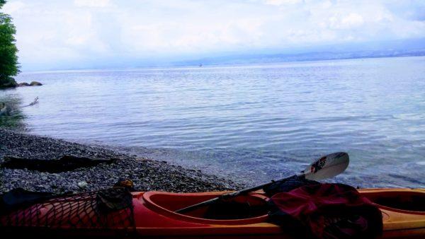 defi-kayak-sep-sclerose-en-plaques