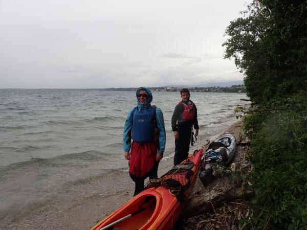 defi-kayak-pole-nord-sep