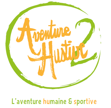 Aventure Hustive
