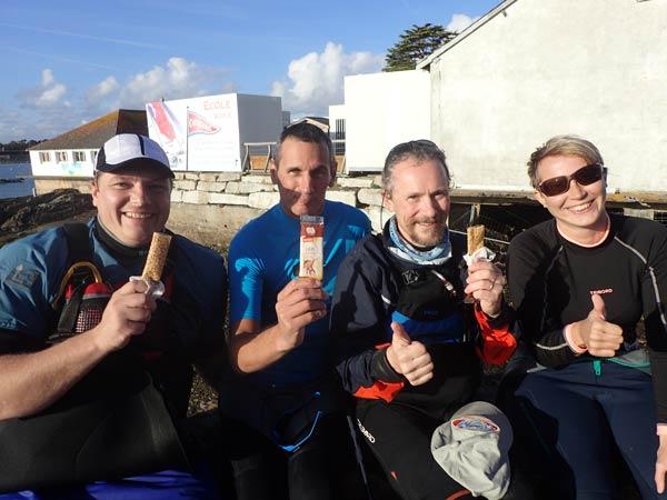 crepe bretonne