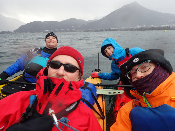 equipe-annecy-froid-kayak-spitzberg-aventure