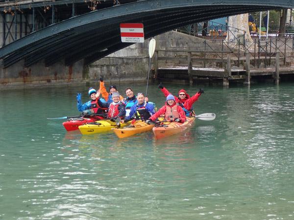 equipe-aventure-hustive-kayak-pole-nord-spitzberg-sep