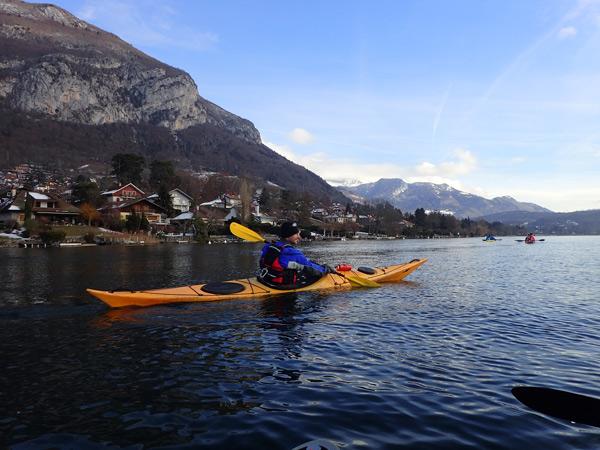 kayak-aventure-hustive-sclerose-en-plaques