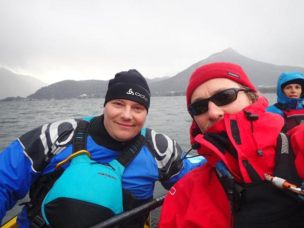 kayak-biplace-sclerose-en-plaques-aventure-expedition