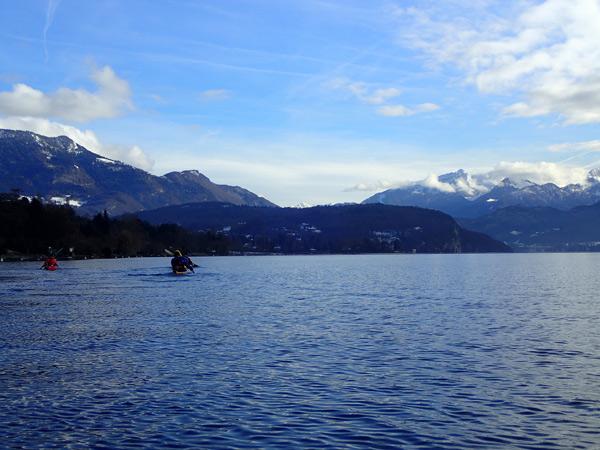 kayak-entrainement-equipe-sclerose-en-plaques-aventure-hustive