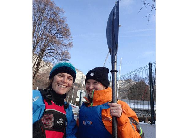 kayak-equipe-1
