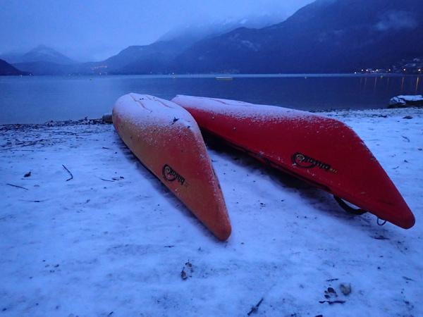 sclerose-en-plaques-kayak-binome-equipe-spitzberg