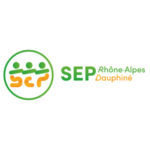 association-sclerose-en-plaques-grenoble