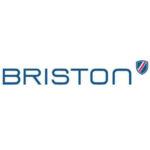 briston-watches-partenaires-montres