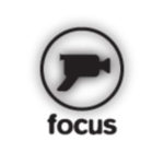 focus-production