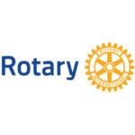 rotary-club-partenaires-association-sep
