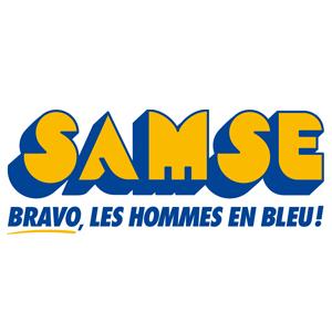 Samse