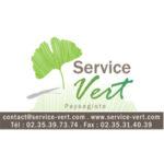 services-verts