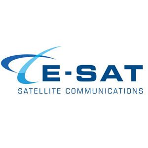 E-Sat