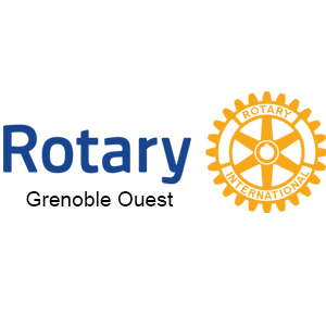 Rotary Grenoble Ouest